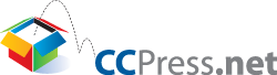 CCPRESS.NET, Inc. Baltimore